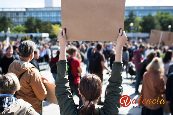 what-are-protesters-rights