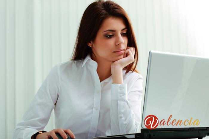 valencia-bail-bonds-store-